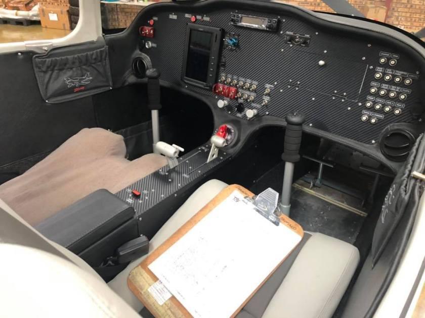 Plane-4.jpg
