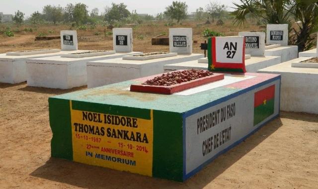 Sankara-1024x768_crop_640x380.jpg