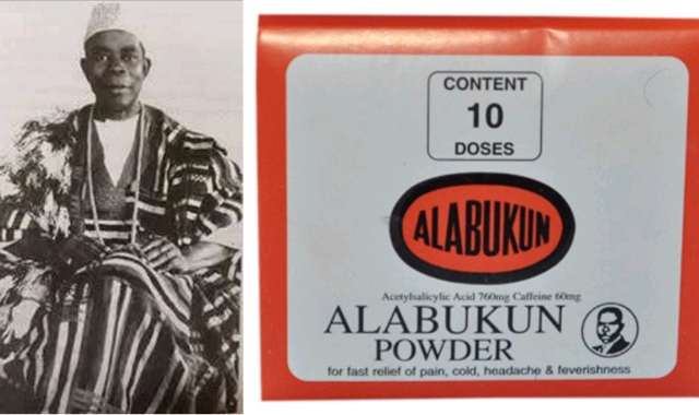 The-Untold-Story-of-JACOB-ODULATE-The-Blessed-Jacob-The-Man-Who-Invented-Alabukun-Powder-Almost-100-Years-Ago_crop_640x380.png