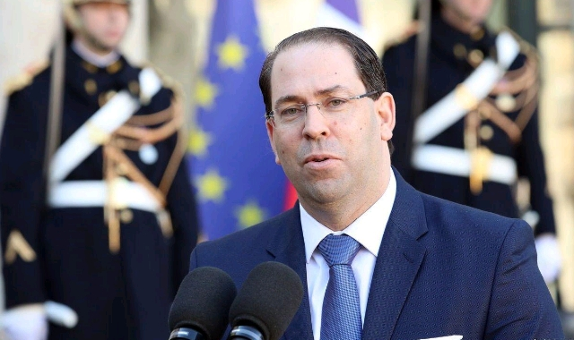 Tunisia's Prime Minister Youssef Chahed v_crop_640x380.jpg