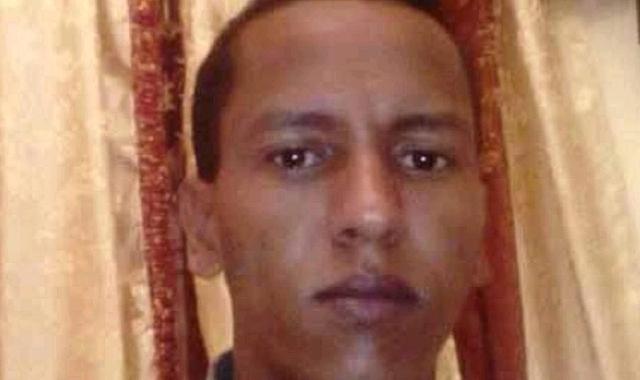 Mohamed Cheikh Ould Mohamed Mkhaitir