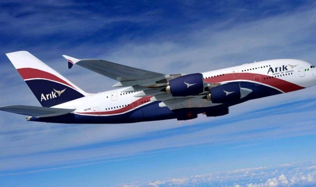 Arik Air_crop_640x380.jpg