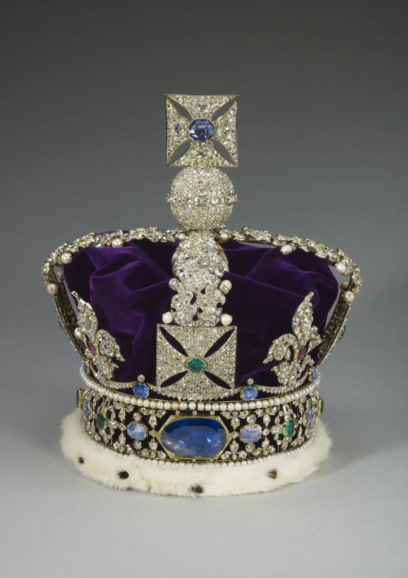 Imperial-State-Crown.jpg