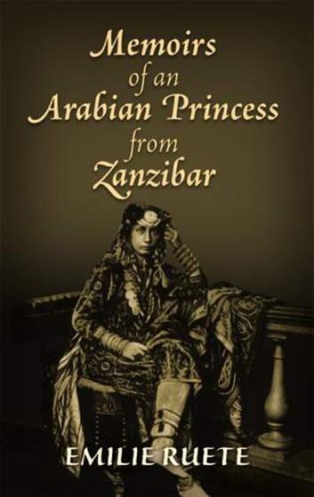 memoirs-of-an-arabian-princess-from-zanzibar.jpg