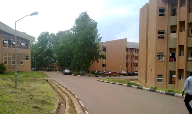 Parklane General Hospital