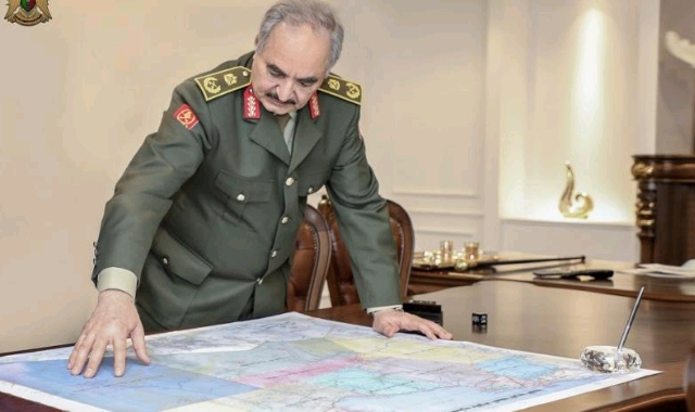 a_photo_released_by_the_lna_shows_commander_khalifa_haftar_overseeing_milita_crop_640x380.jpg