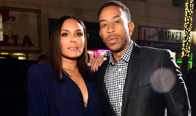 Ludacris and wife Eudoxie Mbouguiengue._crop_640x380.jpg