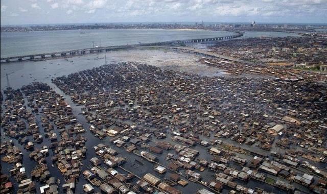 makoko-16[13]_crop_640x380.jpg