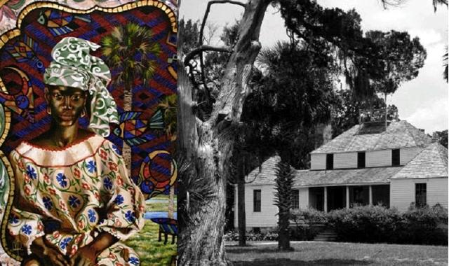 anta-madjigine-ndiaye-painting-eml1_crop_640x380.jpg
