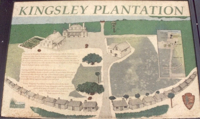 kingsley-2-1024x597_crop_640x380.jpg