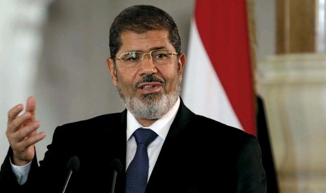 Mohammed-Morsi_crop_640x380.jpg