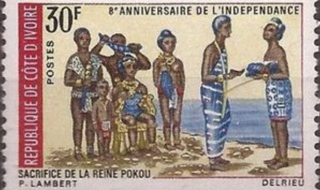 Queen-Pokou-sacrificing-her-son_crop_640x380.jpg