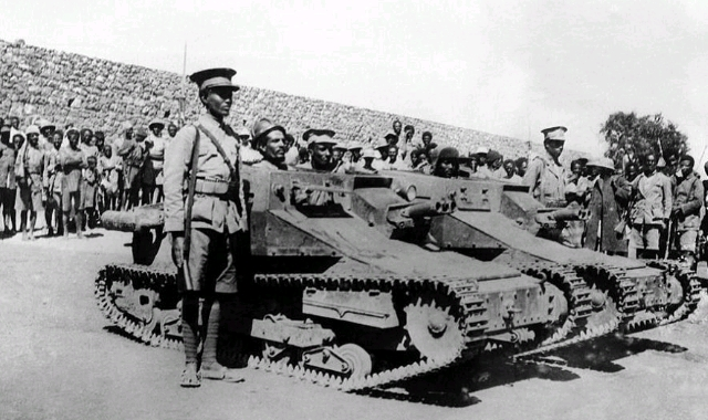 second-italo-ethiopian-war-ethiopian-everett_crop_640x380.jpg