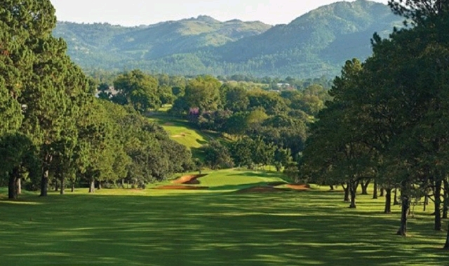 SWZ1k1203M-Royal-Golf-Course-final_crop_640x380.jpg