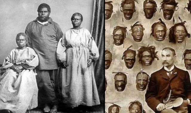 Palawa people