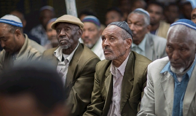 Ethiopian-Jews_crop_640x380.jpg