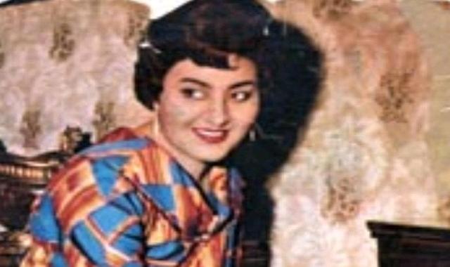 Fathia Nkrumah
