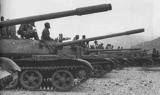 Ethiopian-Somali War
