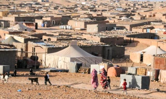 Tindouf camps_crop_640x380.jpg