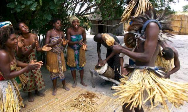 Tonga Tribe_crop_640x380.jpg